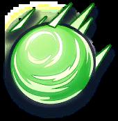 SFSB Green Hover