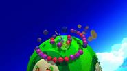 SLW Wii U Zik Fight 01v2