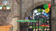 Sonic-Generations-Rooftop-Run-EU-website-screenshot