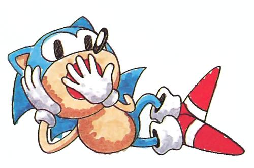 File:Sonic-I-JP-Art-VIII.png
