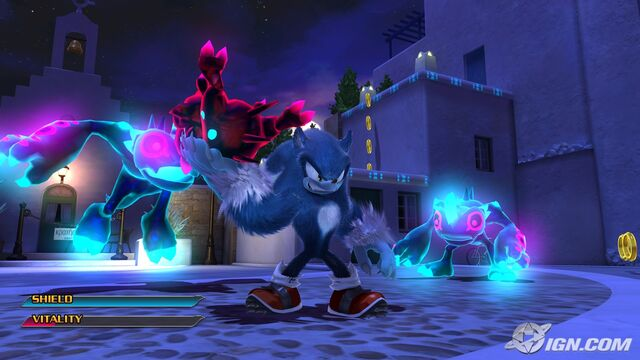 File:Sonic-unleashed-20081008095527771.jpg