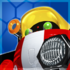 SonicAdventure2010E-102Achievement