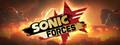 SonicForcesSteam