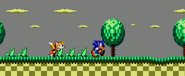 Sonic 2 8bit good ending 02