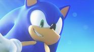 Sonic Lost World intro 10