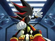 Sonic X ep 73 089