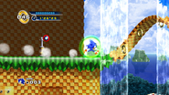 Splash Hill Zone - Screenshot - (1)