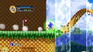 Splash Hill Zone - Screenshot - (1)