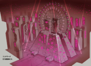 StardustSpeedwayConcept5