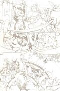 Sth 247 page 7 pencils by evanstanley d6wzqhm-fullview
