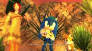 06 cutscene 20
