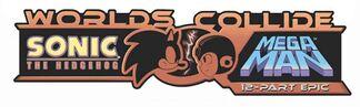 Archiecomics 2245 243847206