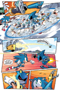 IDW 14 preview 3
