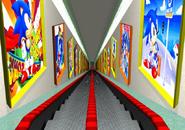 Jam Art Gallery