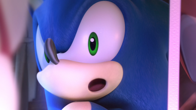 File:NOFTW Sonic.png