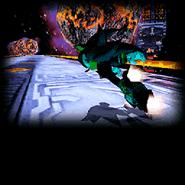 SA2 Hero credits 36