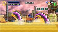 SEGA Forever - Sonic 4 Episode 2 - Screenshot 02 1533124455