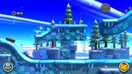 SLW Frozen Factory Z4 02