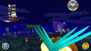 SLW Wii U Zor boss 01