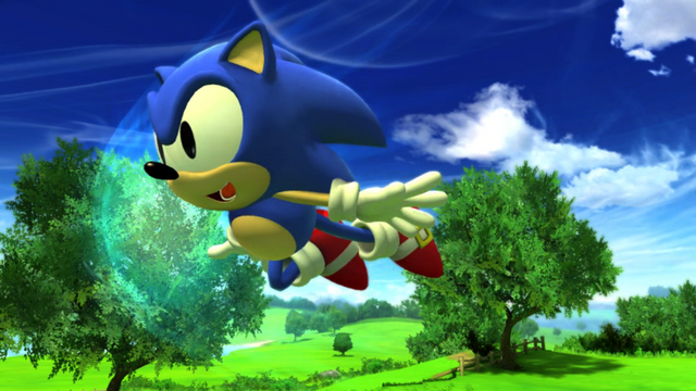 File:SonicGenerations 2015-10-30 23-37-24-582.png