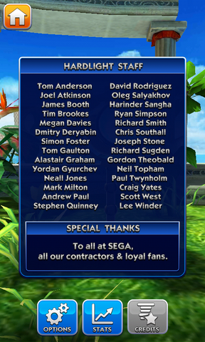File:Sonic Dash Credits.png