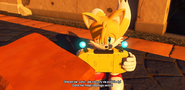 Sonic Forces cutscene 041