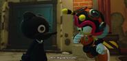 Sonic Forces cutscene 072