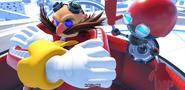 Sonic Forces cutscene 269