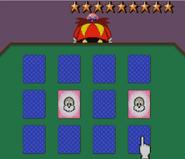 Sonic Gameworld gameplay 44