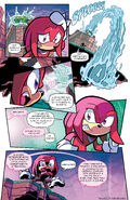 Sonic Universe 063-003