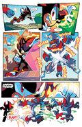 Sonic Universe 068-013