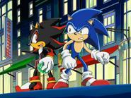 Sonic X ep 34 49
