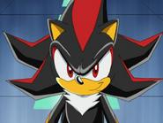 Sonic X ep 73 087