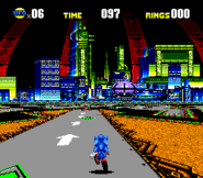 Special Stage-5-Sonic-CD