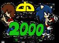 2000 views DA HYRO.png
