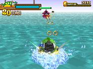 Aqua Blast gameplay 04