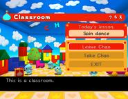 CK Classroom