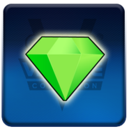Chaos-emerald-ps3-trophy-12802.jpg