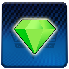 File:Chaos-emerald-ps3-trophy-12802.jpg.png