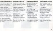 Chaotix manual euro (75)