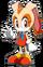 Cream the Rabbit (Sonic X)