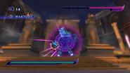 Dark Guardian 8