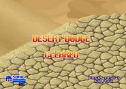 DesertDodge 12