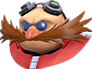 Dr. Eggman icon (Mario & Sonic 2016)
