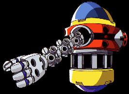 Egg-x-sonic-advance