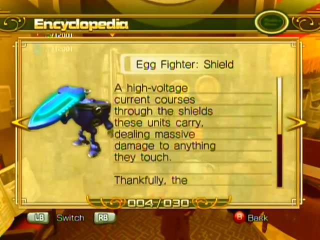 File:Egg Fighter Shield Electric.png