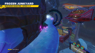 Frozen Junkyard 003