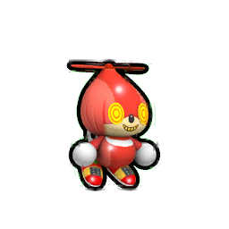 File:KnucklesOmochao.png