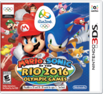 Mario&Sonic20163DS-NTSCbox