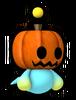 Pumpking Chao
